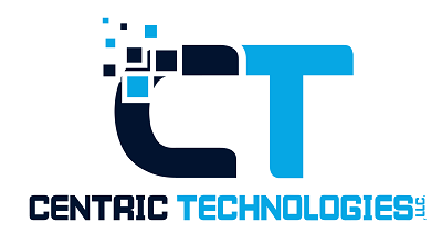 Centric Technologies LLC Picture
