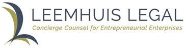 Leemhuis Legal, PLLC – Affiliate Member Picture